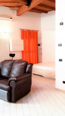 Appartamento in affitto a Monza, Policlinico Amati Stadio Lecco Libertà, Con giardino, 70 mq - Foto 24