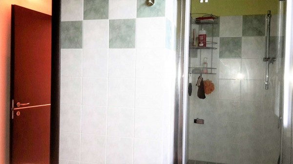 Appartamento in affitto a Monza, Policlinico Amati Stadio Lecco Libertà, Con giardino, 70 mq - Foto 11