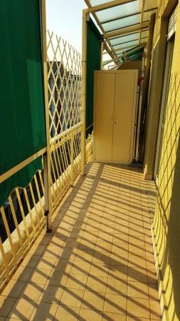 Appartamento in vendita a Torino, 63 mq - Foto 3