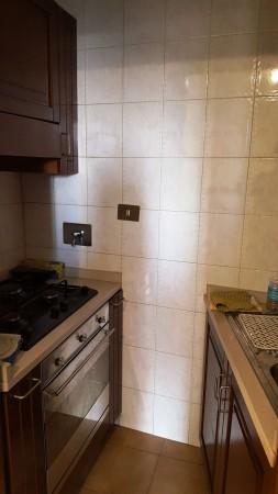 Appartamento in vendita a Torino, 63 mq - Foto 9