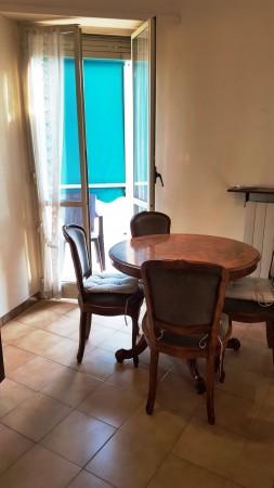 Appartamento in vendita a Torino, 63 mq - Foto 10