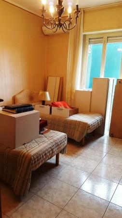 Appartamento in vendita a Torino, 63 mq - Foto 8