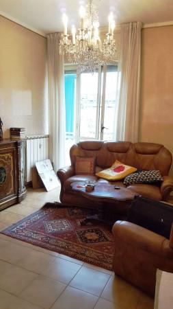 Appartamento in vendita a Torino, 63 mq - Foto 11