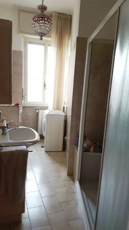 Appartamento in vendita a Torino, 63 mq - Foto 7