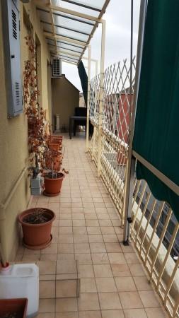 Appartamento in vendita a Torino, 63 mq - Foto 12