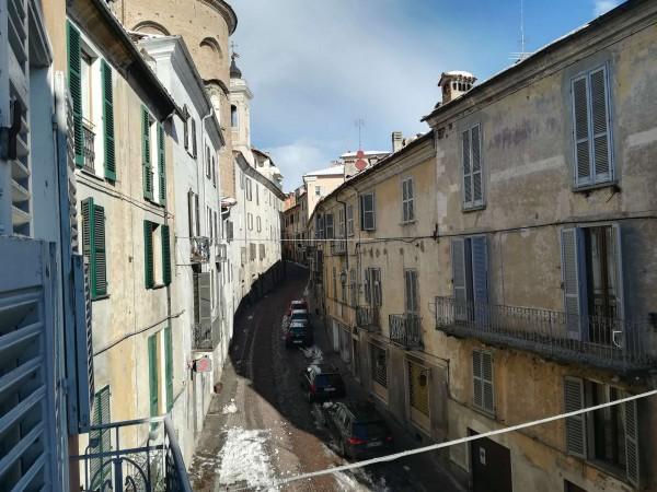 Appartamento in vendita a Mondovì, Piazza, Con giardino, 200 mq - Foto 17