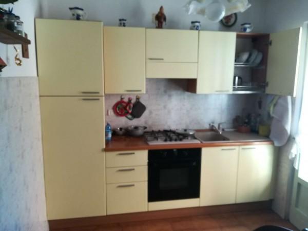 Appartamento in vendita a Mondovì, Piazza, Con giardino, 200 mq - Foto 5