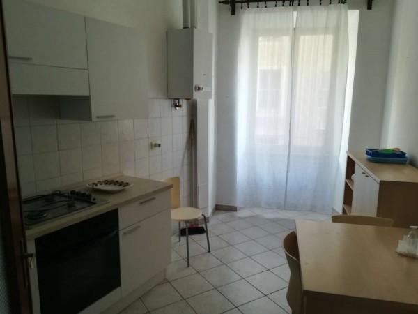 Appartamento in vendita a Mondovì, Piazza, Con giardino, 200 mq - Foto 9