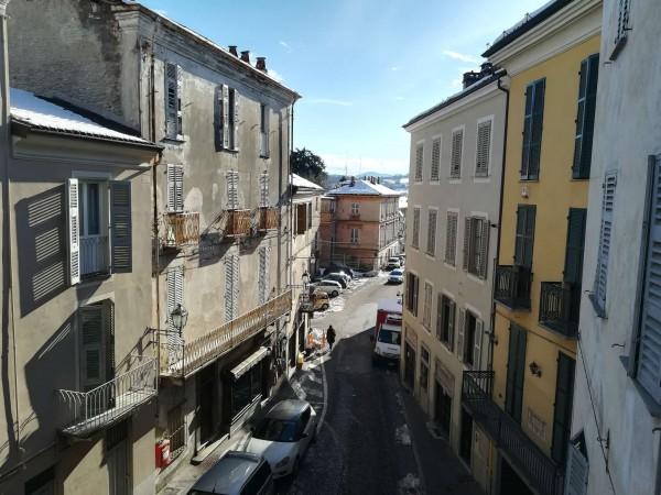 Appartamento in vendita a Mondovì, Piazza, Con giardino, 200 mq - Foto 18