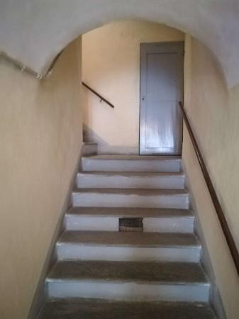 Appartamento in vendita a Mondovì, Piazza, Con giardino, 200 mq - Foto 7