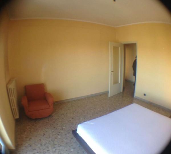 Appartamento in affitto a Gallarate, Con giardino, 85 mq - Foto 2