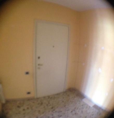 Appartamento in affitto a Gallarate, Con giardino, 85 mq - Foto 13