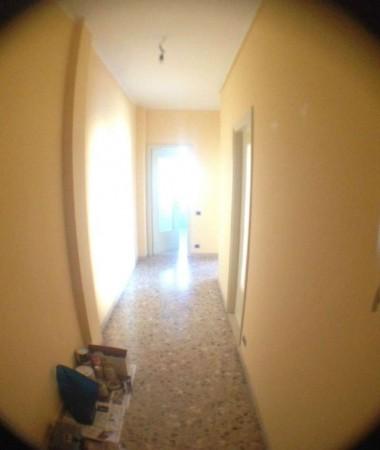 Appartamento in affitto a Gallarate, Con giardino, 85 mq - Foto 8