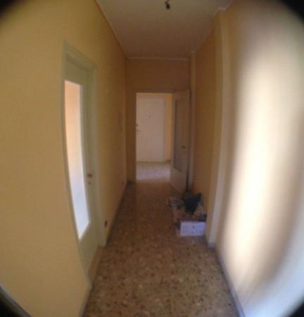 Appartamento in affitto a Gallarate, Con giardino, 85 mq - Foto 5