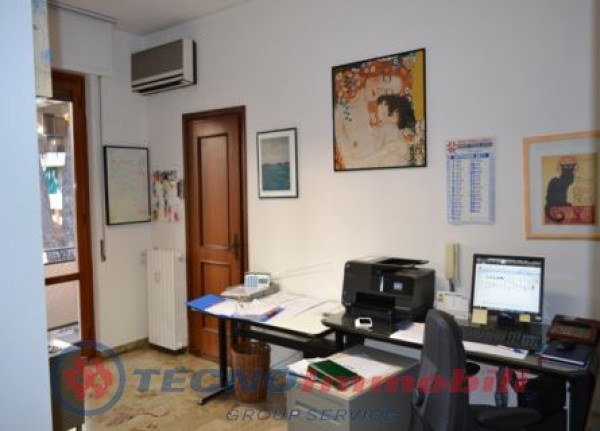 Appartamento in vendita a Loano, 60 mq