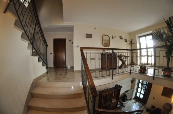 Casa indipendente in vendita a Bibbiena, Collinare, Con giardino, 150 mq - Foto 7