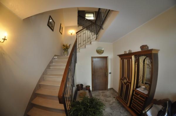 Casa indipendente in vendita a Bibbiena, Collinare, Con giardino, 150 mq - Foto 8