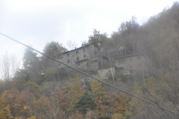 Casa indipendente in vendita a Bibbiena, Collinare, Con giardino, 150 mq - Foto 9