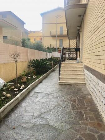 Bilocale in affitto a Roma, Borghesiana/vermicino, 50 mq - Foto 1