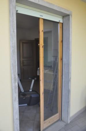 Appartamento in vendita a Bibbiena, Soci Residenziale, 100 mq - Foto 11