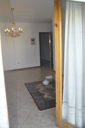Appartamento in vendita a Bibbiena, Soci Residenziale, 100 mq - Foto 2