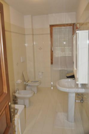Appartamento in vendita a Bibbiena, Soci Residenziale, 100 mq - Foto 4