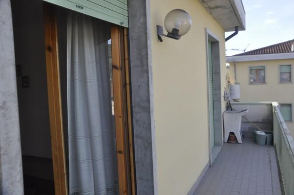 Appartamento in vendita a Bibbiena, Soci Residenziale, 100 mq - Foto 3
