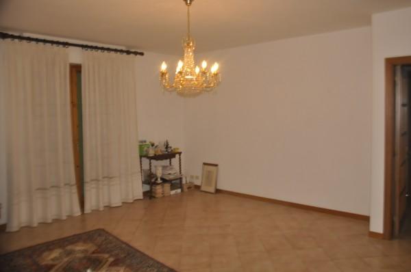 Appartamento in vendita a Bibbiena, Soci Residenziale, 100 mq - Foto 18