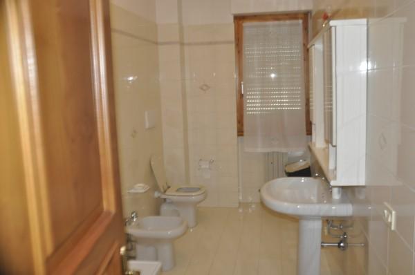 Appartamento in vendita a Bibbiena, Soci Residenziale, 100 mq - Foto 6