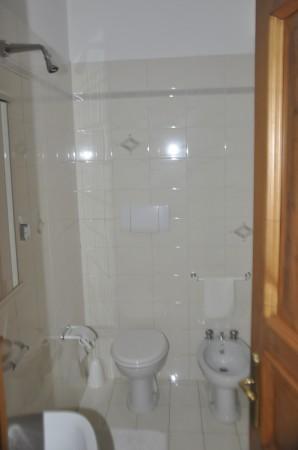 Appartamento in vendita a Bibbiena, Soci Residenziale, 100 mq - Foto 13