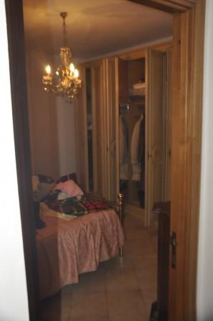 Appartamento in vendita a Bibbiena, Soci Residenziale, 100 mq - Foto 14