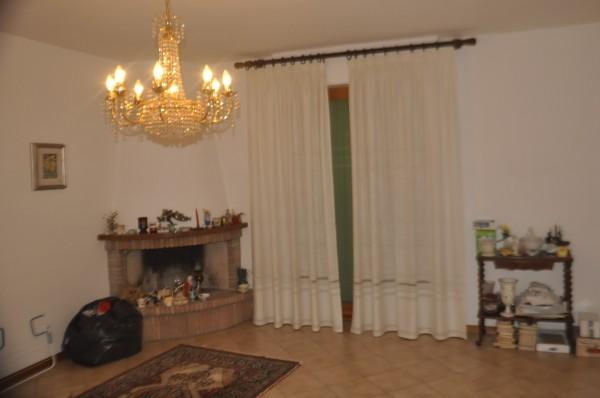 Appartamento in vendita a Bibbiena, Soci Residenziale, 100 mq - Foto 7