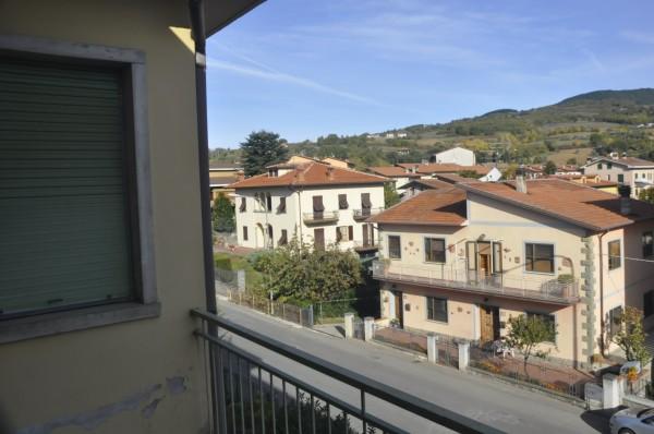 Appartamento in vendita a Bibbiena, Soci Residenziale, 100 mq - Foto 5