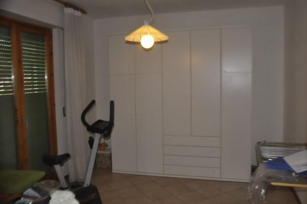 Appartamento in vendita a Bibbiena, Soci Residenziale, 100 mq - Foto 16
