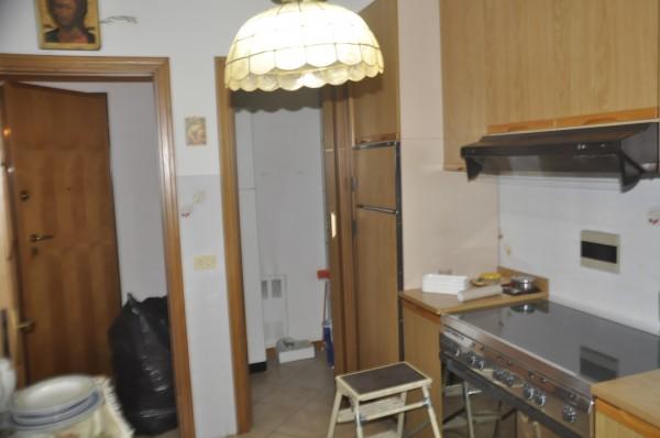 Appartamento in vendita a Bibbiena, Soci Residenziale, 100 mq - Foto 17