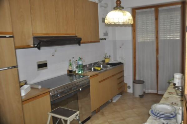Appartamento in vendita a Bibbiena, Soci Residenziale, 100 mq