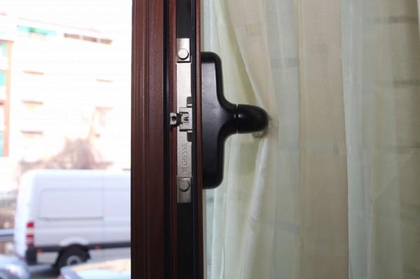 Appartamento in vendita a Torino, Rebaudengo, 45 mq - Foto 15