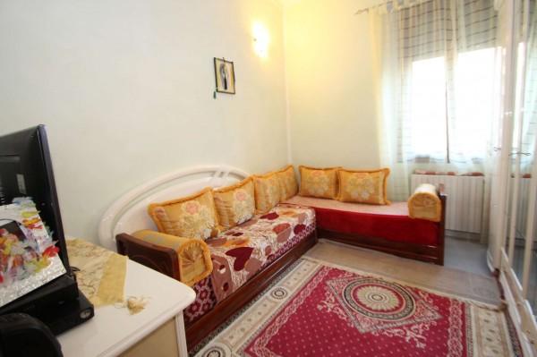 Appartamento in vendita a Torino, Rebaudengo, 45 mq - Foto 16