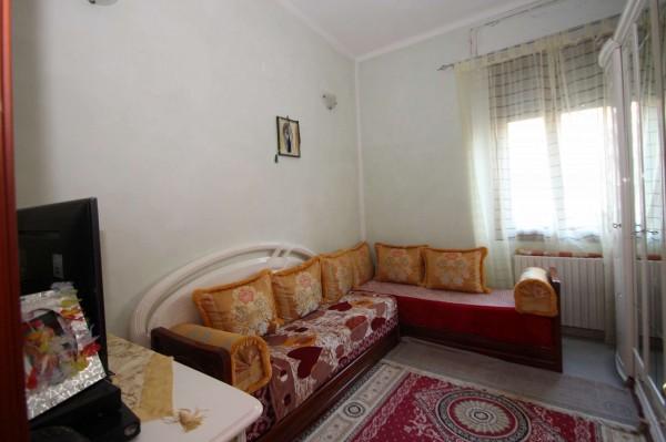 Appartamento in vendita a Torino, Rebaudengo, 45 mq - Foto 18