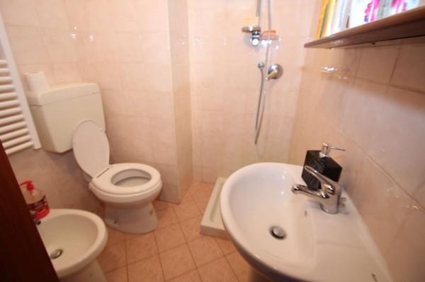 Appartamento in vendita a Torino, Rebaudengo, 45 mq - Foto 11