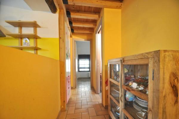 Appartamento in affitto a Genova, Biscaccia, Arredato, con giardino, 90 mq - Foto 13
