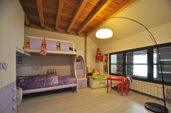 Appartamento in affitto a Genova, Biscaccia, Arredato, con giardino, 90 mq - Foto 12