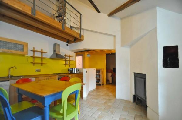 Appartamento in affitto a Genova, Biscaccia, Arredato, con giardino, 90 mq - Foto 14