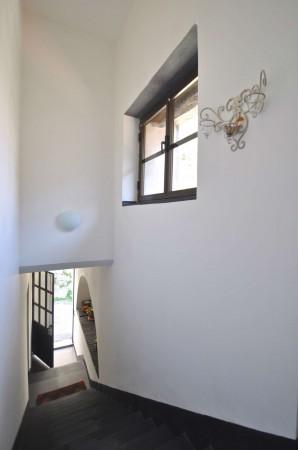 Appartamento in affitto a Genova, Biscaccia, Arredato, con giardino, 90 mq - Foto 6