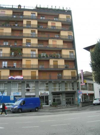 Immobile in affitto a Brescia, Stazione