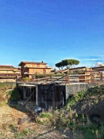 Appartamento in vendita a Ciampino, Morena, 75 mq