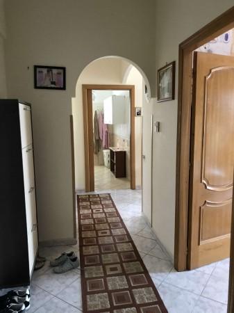 Appartamento in vendita a Pomezia, Torvaianica, 65 mq - Foto 14