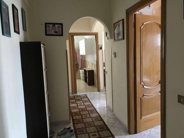 Appartamento in vendita a Pomezia, Torvaianica, 65 mq - Foto 15