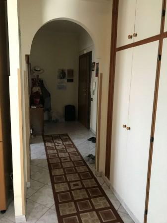 Appartamento in vendita a Pomezia, Torvaianica, 65 mq - Foto 19