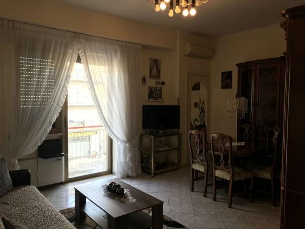 Appartamento in vendita a Pomezia, Torvaianica, 65 mq - Foto 10